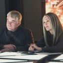 Hry o život: Drozdajka 1 - Philip Seymour Hoffman a Julianne Moore