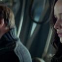 Hry o život: Drozdajka 1 - Jennifer Lawrence