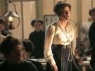 Coco Chanel - Filmbox Extra