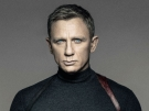 Daniel Craig James Bond 25.