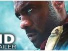 Temná veža titulka trailer