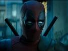 teaser Deadpool 2