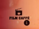 Relácia Film Caffé 3