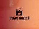 Film Caffé 2 od Gluuu TV