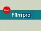 Nový design portálu Filmpro.sk