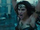 Wonder Woman poster a nový trailer