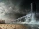 Prvá ukážka z filmu Geostorm