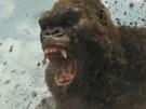 Kong - finálny trailer