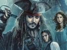 Piráti z Karibiku 5