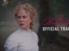The Begulied trailer - scéna z filmu