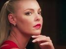 Unforgettable - Katherine Heigl scéna z filmu