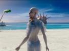 Valerian scéna z traileru 2