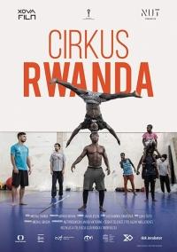 Cirkus Rwanda film poster