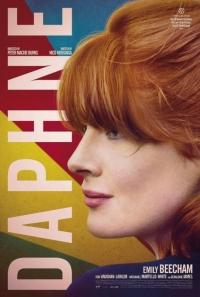 Daphne film poster