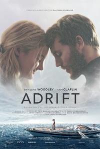 Kým prišla búrka film poster