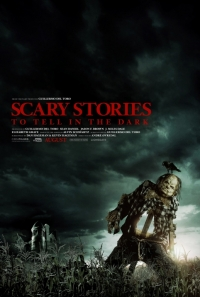 Nočné mory z temnôt film poster