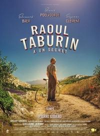 Raoul Taburin film poster