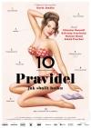 10 pravidel jak sbalit holku film poster