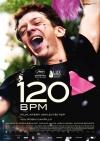 120 tepov za minútu film poster