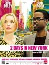 2 dni v New Yorku film poster