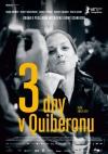 3 dni v Quiberon film poster