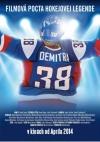 38 film poster