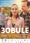 3Bobule film poster