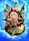 7 trpaslíkov film poster