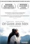 O bohoch a luďoch film poster