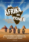 Afrika na Pionieri film poster