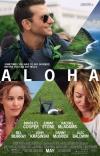 Aloha film poster