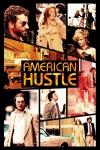 American Hustle film poster