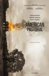 Americká idyla film poster