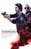 Americký zabiják film poster