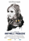 Amityville: Prebudenie film poster