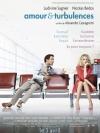 Amour et turbulences film poster