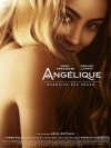 Angelika 2014 film poster