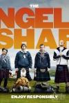 Anjelský podiel film poster