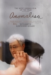 Anomalisa film poster