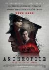 Anthropoid film poster