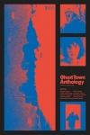 Antológia mesta duchov film poster