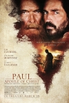 Apoštol Pavol film poster