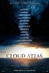 Atlas mrakov film poster