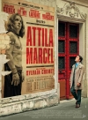 Attila Marcel film poster
