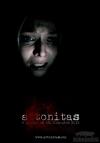 Attonitas film poster