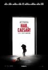 Ave, Caesar! film poster