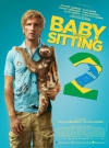 Prázdniny All Exclusive film poster
