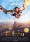 Bellerina film poster