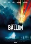 Ballon film poster