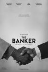 Bankár film poster